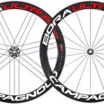 campy bora ultra2 wheelset 150x150 Campagnola Bora Ultra Two Wheelset