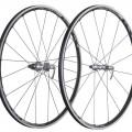 shimano_ultegra_6700_wheelset
