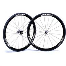 zipp 303 tubular1 Zipp 303 Tubular/Clincher wheels