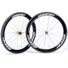 zipp 404 tubular1 Zipp 404 Tubular/Clincher wheels
