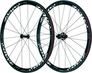 Easton EC90 SL clincher wheelset 300x238 Easton EC90 SL Wheelset Review