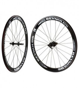 Reynolds Assault Carbon 271x300 Reynolds Assault Full Carbon Clincher Wheelset Review