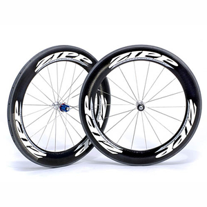 Zipp 808 300x300 Zipp 808 Wheelset Review