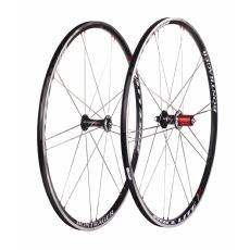 bontrager race lite wheelset Bontrager Race Lite Wheelset Review