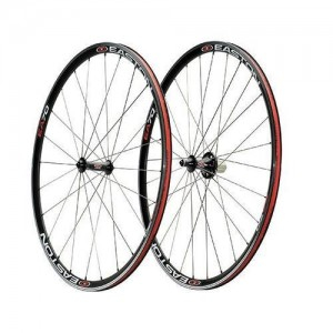 easton ea70 road wheelset 300x300 Easton EA70 Wheelset Review