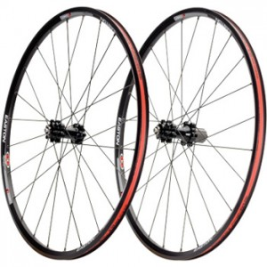 easton xc two wheelset 300x300 Easton XC Two Disc Wheelset Review