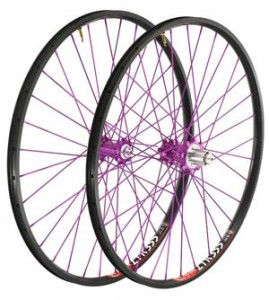 industrynine ultralite wheels 269x300 Industry Nine Ultralite Wheelset Review