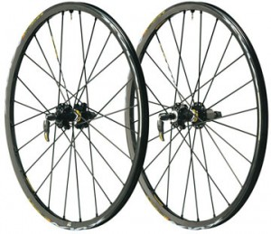 mavic crossmax st wheelset 300x259 Mavic Crossmax ST Wheelset Review