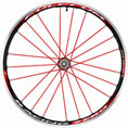 Fulcrum Racing 0 Fulcrum Racing Zero Wheelset Review