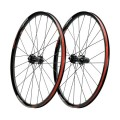Easton Havoc Wheelset