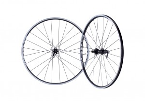 M565 300x209 Shimano Deore LX WH M565 Wheelset Review