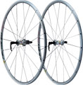 Mavic Aksium Mavic Aksium Wheelset Review
