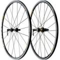 Mavic Ksyrium Equipe Wheelset
