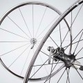 Shimano WH-6600-G Wheelset