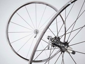 WH 6600 G 300x225 Shimano Ultegra WH 6600 G Wheelset Review