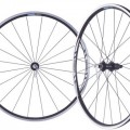Shimano WH R500 Wheelset