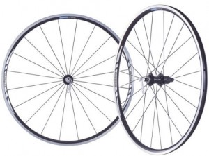 WH R500 300x225 Shimano Road Sport WH R500 Wheelset Review