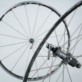 Shimano WH-RS80-C24-CL Wheelset