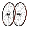 Easton XC Two-29 Wheelset