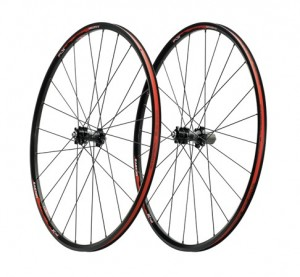 XCTwo29 set 300x277 Easton XC Two 29 Wheelset