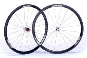 zipp 202 300x203 Zipp 202 Wheelset Review