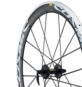 Mavic Cosmic Carbone SR Mavic Cosmic Carbone SR
