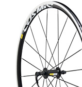 Mavic Cosmic Elite Mavic Cosmic Elite Wheelset