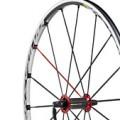 Mavic Ksyrium SL Wheelset