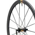 Mavic Ksyrium SLR Wheel