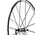 Mavic Ksyrium SR Wheelset