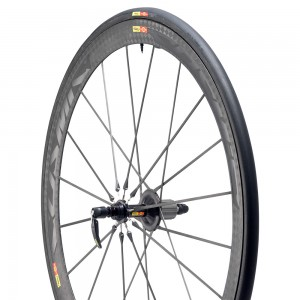 mavic cosmic carbone ultimate1 300x300 Mavic Cosmic Carbone Ultimate Wheelset Review