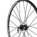 Mavic C29ssmax Wheelse