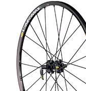 Mavic C29ssmax Wheelset Mavic C29ssmax Wheelset