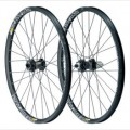 Mavic Crossline Wheelset