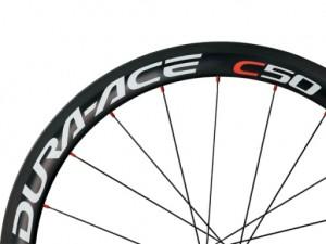 Shimano 7900 C50 wheelset 300x225 Shimano Dura Ace WH 7900 C50 Wheelset