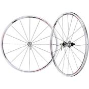 Shimano WH 5600 Wheelset Shimano 105 WH 5600 Wheels Review