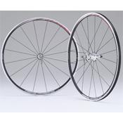 Shimano WH R 601 wheelset Shimano Ultegra WH R601 wheelset