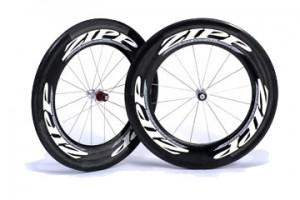 Zipp 1080 Wheelset 300x200 Zipp 1080 Wheelset