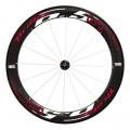 Bontrager Aeolus 6.5 Wheelset