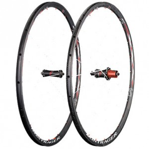 Bontrager Race XXX Lite Wheelset 300x300 Bontrager Race XXX Lite Wheel Review