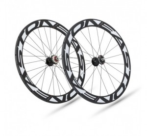 Easton EC90 TKO Wheelset 300x277 Easton EC90 TKO Wheelset Review