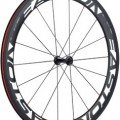 Easton EC90 Aero Wheelset
