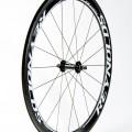 Reynolds Forty-Six Wheelset