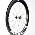 Reynolds Sixty-Six Wheelset