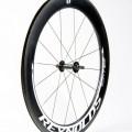 Reynolds Sixty-Six Wheelset