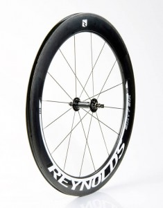 Reynolds Sixty Six Wheelset 235x300 Reynolds Sixty Six Wheelset
