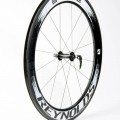 Reynolds Strike Wheelset