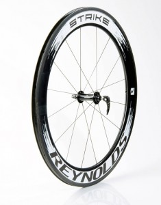 Reynolds Strike Wheelset 235x300 Reynolds Strike Wheelset
