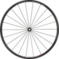 Campagnolo Hyperion One Wheelset
