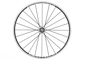 Campagnolo Neutron Wheelset 300x211 Campagnolo Neutron Wheelset